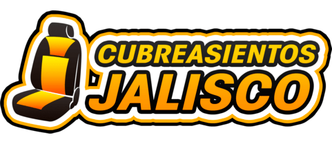 Cubreasientos Jalisco
